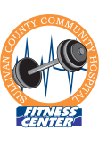 Sullivan County Community Hospital Fitness Center